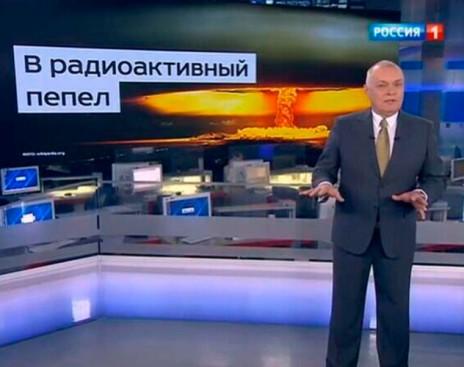 kiselev1
