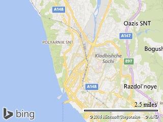 map-4ce9fc340090.jpg