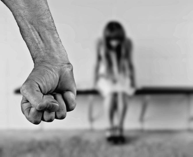 Snart mildare straff för hustrumisshandel i Ryssland